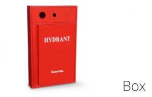 box hydrant indonesia