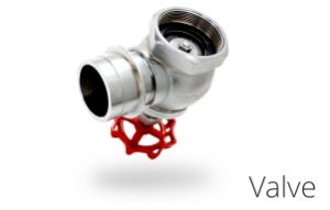 hydrant valve indonesia
