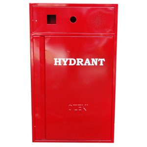 hydrant box indoor ozeki