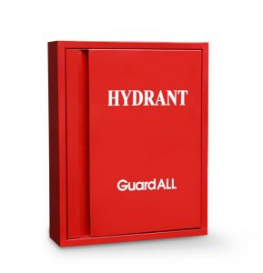 Fire Hydrant Box Indoor GuardALL Type A