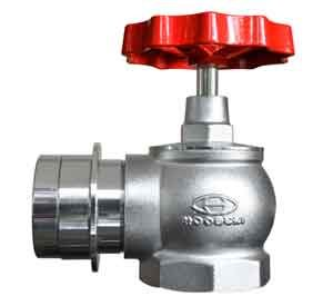 distributor fire hydrant valve hooseki
