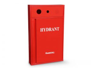 Hydrant Box - Hydrant Box Indoor