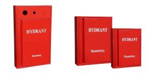 Hydrant Box - Apa itu Hydrant Box