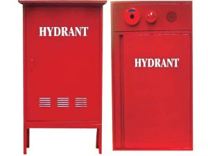 Hydrant Box - Hydrant Box Indoor Outdoor