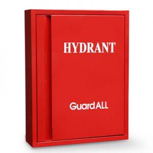 Hydrant Box - Hydrant Box Guardall