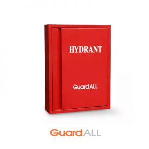 Hydrant Box Type A - Hydrant Box Indoor GuardAll