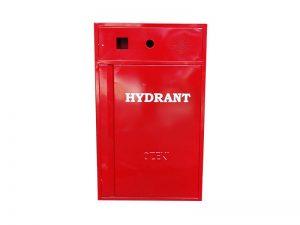 Hydrant Box Ozeki - Hydrant Box Indoor Tipe A