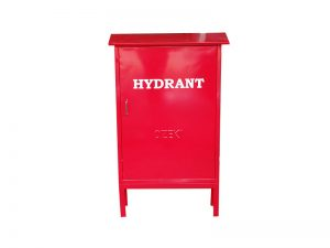 Hydrant Box Ozeki - Hydrant Box Outdoor Tipe C