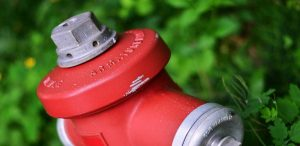Fungsi Hydrant - Hydrant Pillar
