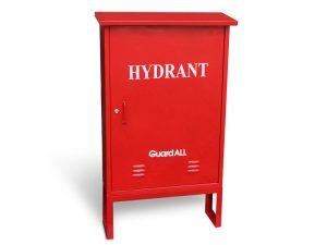 Fungsi Hydrant - Hydrant Box Outdoor