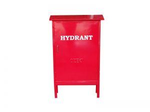Hydrant Box Outdoor - Fungsi Hydrant Box Outdoor