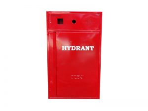 Hydrant Box Ozeki - Tipe A