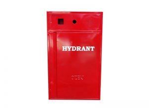 Hydrant Box Ozeki - TIpe B
