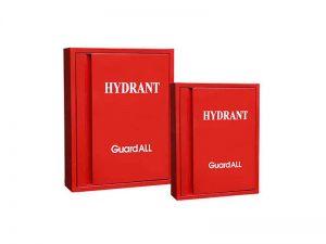 Pengertian Hydrant - Hydrant Box