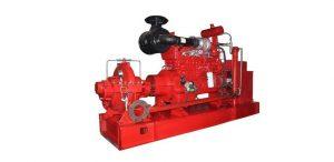 Harga Diesel Pump - Diesel Pump Bergaransi