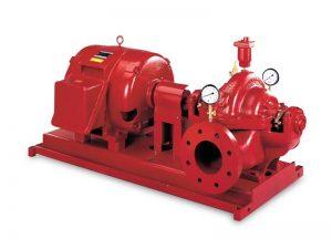 Harga Electric Pump Ebara - Pompa Hdyrant Elektrik