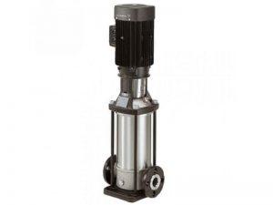 Pompa Grundfos Jakarta - Distributor Pompa Hydrant