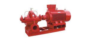 Pompa Hydrant 500 GPM - Distributor Pompa Hdyrant