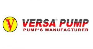 Jual Fire Pump Versa - Versa Pump Indonesia