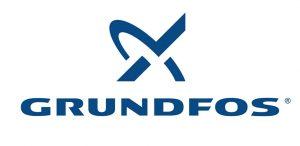 Jual Pompa Grundfos Surabaya - Grundfos Pump