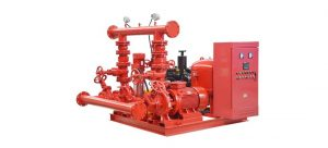 Distributor Pompa Hydrant Jakarta - Pompa Hydrant Bergaransi