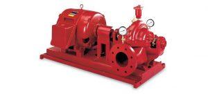 Distributor Pompa Hydrant Jakarta - Pompa Hydrant Terjangkau