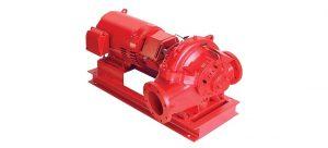 Harga Pompa Hydrant Diesel Jakarta - Hydrant Diesel Pump