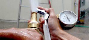Hydrotest Pump di Jakarta - Hydroteset Pump Terpercaya