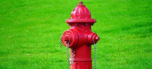 3 Jenis Hydrant Pillar - Hydrant Pillar