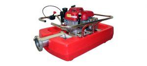 Distributor Floating Pump Hydrant Jakarta - Floating Pump Merek Terbaik