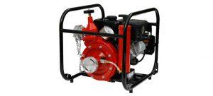 Distributor Pompa Hydrant Portable Jakarta - Jual Pompa Portable
