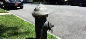 Hydrant Pillar One Way - Fungsi Hydrant Pillar One Way