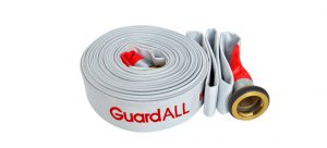 Isi Box Hydrant - Jual FIre Hose