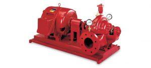3 Jenis Pompa Hydrant - Distributor Pompa Hydrant