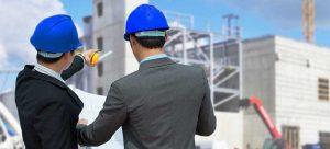 Standar Pemasangan Hydrant - Kontraktor Hydrant Terpercaya