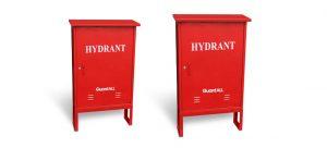 Harga Outdoor Hydrant Box Terbaik