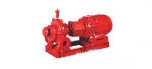 Jual Electric Pump SFFECO Terlengkap