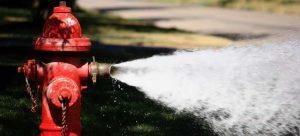 Supplier Fire Hydrant Surabaya Terlengkap