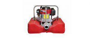 Distributor Floating Pump Hydrant Surabaya - Floating Pump