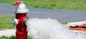 Distributor Pompa Hydrant Johstadt Surabaya - Hydrant Pillar
