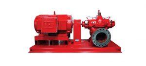 Harga Pompa Hydrant Diesel Surabaya Terlengkap