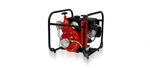 Jual Pompa Hydrant Johstadt Surabaya - Portable Pump