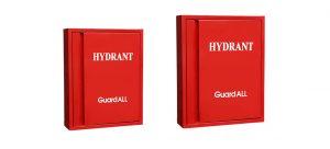 Jual Hydrant Box GuardALL Surabaya Terlengkap