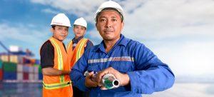 Distributor Hydrant Semarang Terlengkap Standar Internasional