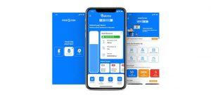 Supplier Fire Hydrant Jogja Promo Aplikasi Cek Hydrant Welmo