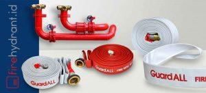 Supplier Fire Hydrant Jogja Review Terbaik Harga Bersaing
