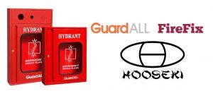 Jual Hydrant Box Jogja Berkualitas Penawaran Harga Terbaik