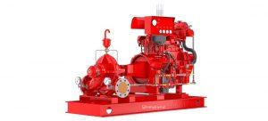 Jual Hydrant Pump Harga Termurah