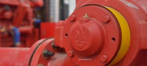 Jual Hydrant Pump Terlaris Penawaran Harga Terbaik